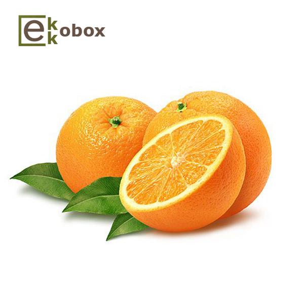 Купить апельсин Кения в Минске