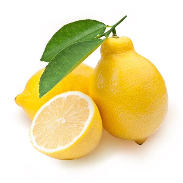 Lemon Uzbekistan в Минске