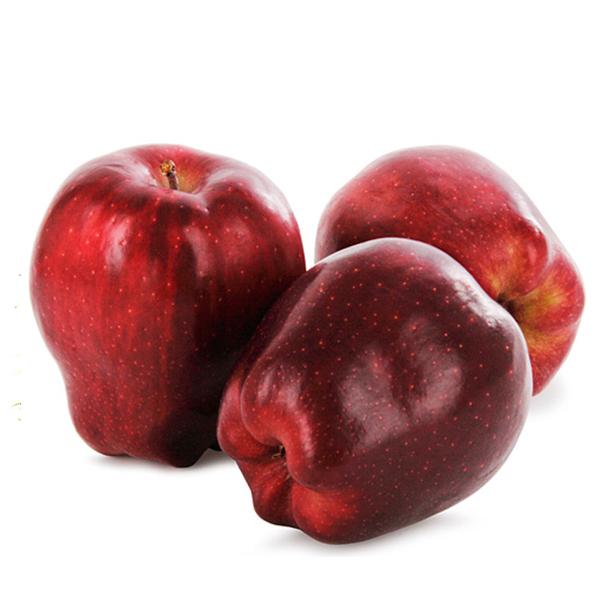 яблоко ред чиф купить в минске